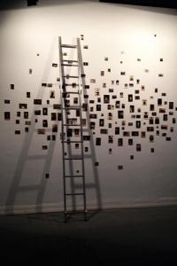 ZoitaDeliaCalinescu_OngoingHappiness_installation